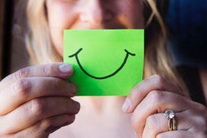 Blog Sorriso