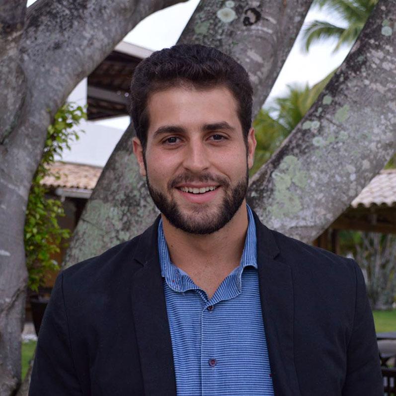Vitor Igdal