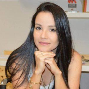Ana Beatriz Fonseca