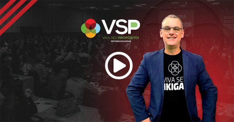 Imagem Video VSP