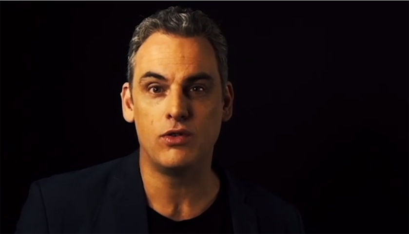 Eduardo Frame Vídeo